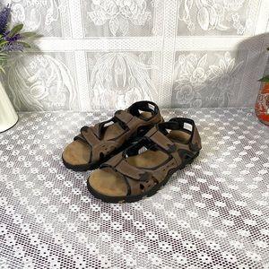 Coleman Men's Sandals